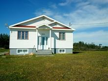 House for sale in Percé, Gaspésie/Îles-de-la-Madeleine, 2052, Route  132 Est, 19329159 - Centris