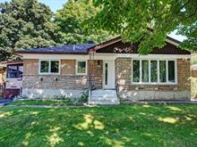 Maison à vendre à Fabreville (Laval), Laval, 390, Rue  Élie, 22137159 - Centris