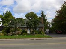 Maison à vendre à Beauport (Québec), Capitale-Nationale, 2877, boulevard  Louis-XIV, 24652846 - Centris
