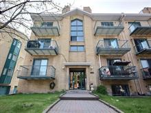 Condo for sale in Rivière-des-Prairies/Pointe-aux-Trembles (Montréal), Montréal (Island), 12310, Rue  René-Chopin, apt. 1, 16329255 - Centris