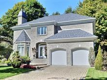 Maison à vendre à Sainte-Thérèse, Laurentides, 241, Rue du Ruisseau, 16854339 - Centris