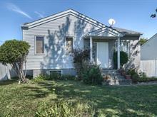House for sale in Saint-Constant, Montérégie, 79, Rue  Veilleux, 23004051 - Centris