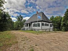 Hobby farm for sale in Nominingue, Laurentides, 1275, Chemin des Buses, 15925563 - Centris