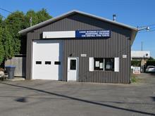 Bâtisse commerciale à vendre à Sainte-Marthe-sur-le-Lac, Laurentides, 3243 - 3245, Chemin d'Oka, 24716308 - Centris