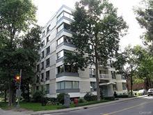 Condo for sale in Westmount, Montréal (Island), 300, Avenue  Lansdowne, apt. 43, 22129996 - Centris