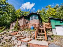 House for sale in Cantley, Outaouais, 36, Rue du Versant, 11292228 - Centris