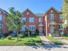 House for sale in Anjou (Montréal), Montréal (Island), 10158, boulevard des Galeries-d'Anjou, 20123300 - Centris