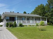 Maison à vendre à Chicoutimi (Saguenay), Saguenay/Lac-Saint-Jean, 785, Rue  Madoc, 24435685 - Centris