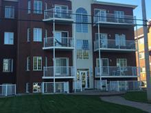 Condo à vendre à Rivière-des-Prairies/Pointe-aux-Trembles (Montréal), Montréal (Île), 10680, boulevard  Perras, app. 201, 13628390 - Centris
