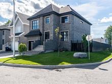 Maison à vendre à Auteuil (Laval), Laval, 1459, Rue  Tardivel, 19294017 - Centris
