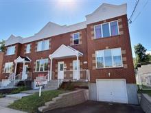 Maison de ville à vendre à Rivière-des-Prairies/Pointe-aux-Trembles (Montréal), Montréal (Île), 12654, 26e Avenue (R.-d.-P.), 24736655 - Centris