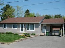 House for sale in Drummondville, Centre-du-Québec, 2382, boulevard  Mercure, 22016437 - Centris