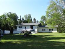 Maison à vendre à Harrington, Laurentides, 48, Chemin  Burns, 23093883 - Centris