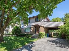 House for sale in Pointe-Claire, Montréal (Island), 37, boulevard  Saint-Jean, 22009149 - Centris