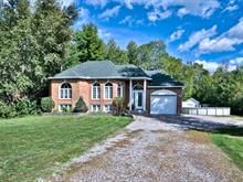 Maison à vendre à Gatineau (Gatineau), Outaouais, 107, Rue de Massicotte, 16172983 - Centris