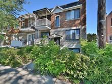 Duplex for sale in Mercier/Hochelaga-Maisonneuve (Montréal), Montréal (Island), 645 - 647, Rue  Du Quesne, 15110903 - Centris
