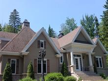 Maison à vendre à Saint-Sauveur, Laurentides, 358, Chemin des Mômes, 23534559 - Centris