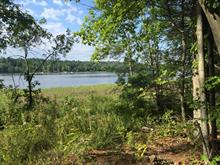 Lot for sale in Pontiac, Outaouais, 4651, Chemin  Russell, 19857186 - Centris