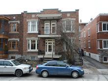 Condo à vendre à Le Plateau-Mont-Royal (Montréal), Montréal (Île), 3524, Rue  Messier, 20222671 - Centris