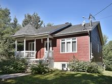 House for sale in Saint-Barthélemy, Lanaudière, 1007, Chemin du 9e-Rang-York, 15041715 - Centris