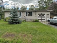 House for sale in La Prairie, Montérégie, 7655, Rue  Johanne, 21359747 - Centris