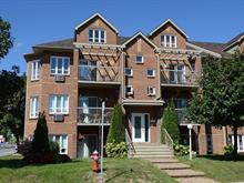 Condo for sale in Auteuil (Laval), Laval, 365, Rue de Marly, apt. 202, 23344618 - Centris