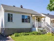 House for sale in Mercier/Hochelaga-Maisonneuve (Montréal), Montréal (Island), 2970, Avenue  Haig, 11489388 - Centris