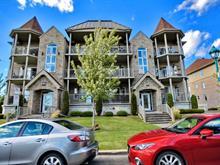 Condo for sale in Duvernay (Laval), Laval, 3545, Rue du Mousquetaire, apt. 302, 22954182 - Centris