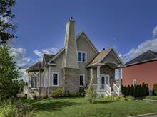 Maison à vendre à Charlesbourg (Québec), Capitale-Nationale, 231, Rue  Sophia-Melvin, 10217838 - Centris