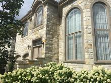 Maison à vendre à Saint-Laurent (Montréal), Montréal (Île), 3605, Rue  Joseph-Doutre, 22372782 - Centris