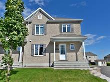 House for sale in Les Rivières (Québec), Capitale-Nationale, 9946, Rue du Caire, 11960258 - Centris