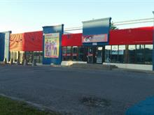 Business for sale in Terrebonne (Terrebonne), Lanaudière, 1990, Chemin  Gascon, 17915822 - Centris