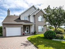House for sale in Sainte-Brigitte-de-Laval, Capitale-Nationale, 107, Rue de Zurich, 10328362 - Centris