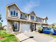 Maison à vendre à Aylmer (Gatineau), Outaouais, 133, Croissant du Grand-Palais, 9207161 - Centris