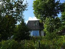 Maison à louer à Saint-Faustin/Lac-Carré, Laurentides, 40, Rue du Tour-de-la-Terre, 12719807 - Centris