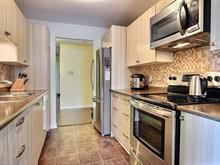 Condo / Apartment for rent in Le Sud-Ouest (Montréal), Montréal (Island), 1601, Rue  Notre-Dame Ouest, apt. 102, 27457236 - Centris