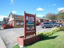 Commercial building for sale in Percé, Gaspésie/Îles-de-la-Madeleine, 236 - 244, Route  132 Ouest, 16707648 - Centris