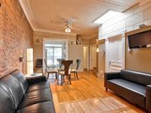 Condo / Appartement à louer à Le Plateau-Mont-Royal (Montréal), Montréal (Île), 4282, Avenue  Christophe-Colomb, 10859453 - Centris