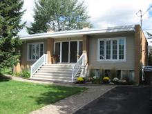 House for sale in Sainte-Marthe-sur-le-Lac, Laurentides, 313, 8e Avenue, 17536741 - Centris