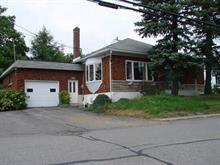 Maison à vendre à Saint-Édouard, Montérégie, 304, Rang de l'Église, 14135730 - Centris