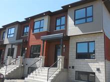 Maison de ville à vendre à La Prairie, Montérégie, 1206, Rue  Fournelle, 27868185 - Centris