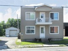 Duplex for sale in Salaberry-de-Valleyfield, Montérégie, 204 - 204A, Rue  Jacques-Cartier, 27175851 - Centris
