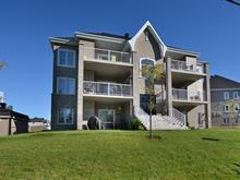 Condo for sale in Prévost, Laurentides, 985, Rue du Clos-Saint-Urbain, apt. 301, 28345795 - Centris