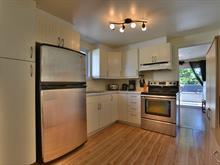 Maison à vendre à Sainte-Marthe-sur-le-Lac, Laurentides, 131, 37e Avenue, 19656896 - Centris