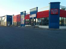 Commercial building for sale in Terrebonne (Terrebonne), Lanaudière, 1984 - 1990, Chemin  Gascon, 9634574 - Centris