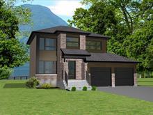 Maison à vendre à Terrebonne (Terrebonne), Lanaudière, boulevard  Carmel, 11755160 - Centris