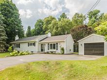 Maison à vendre à Hudson, Montérégie, 404, Rue  Bellerive, 21467895 - Centris