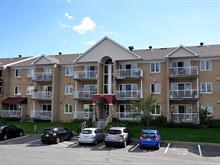 Condo à vendre à Les Rivières (Québec), Capitale-Nationale, 6045, Rue de la Griotte, app. 133, 18806274 - Centris
