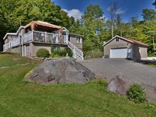 Maison à vendre à Saint-Adolphe-d'Howard, Laurentides, 250, Chemin  Bonanza, 27007334 - Centris