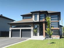 House for sale in Terrebonne (Terrebonne), Lanaudière, boulevard  Carmel, 20524513 - Centris